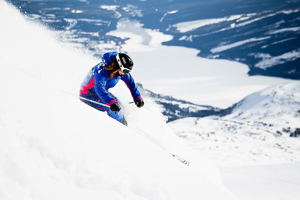 SkiStar Åre_hanna ovin_solravinen