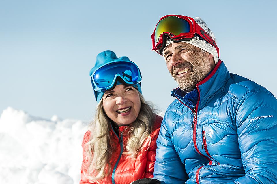 SkiStar kampanj 13-14_senior_par