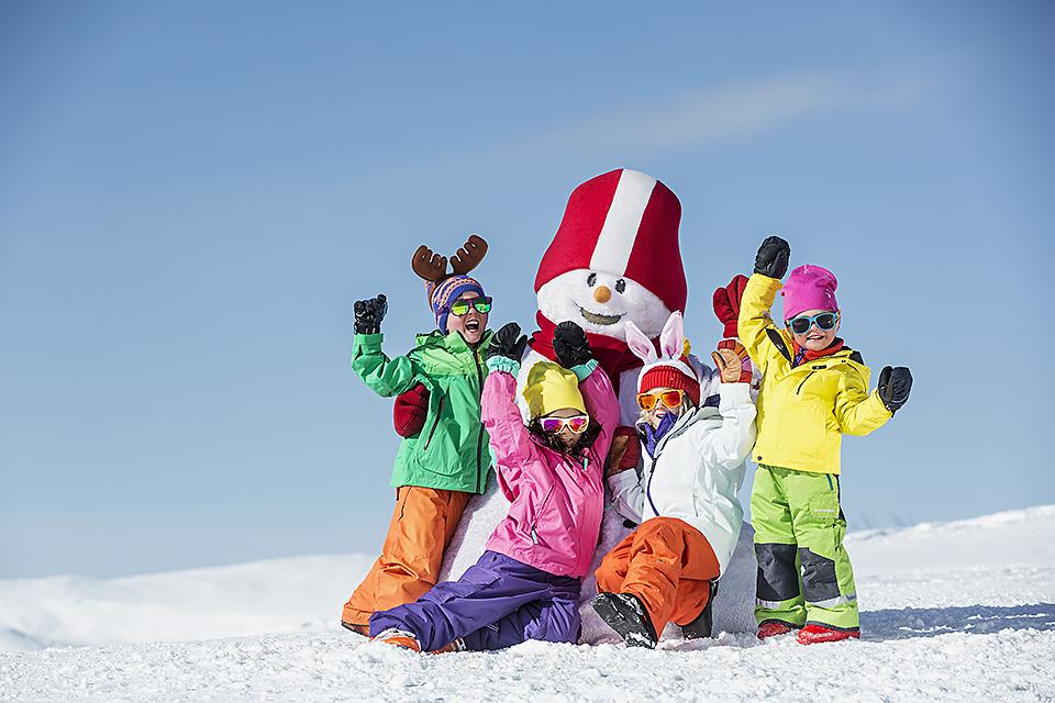 SkiStar kampanj – Kids Prize_alla-barn-och-valle